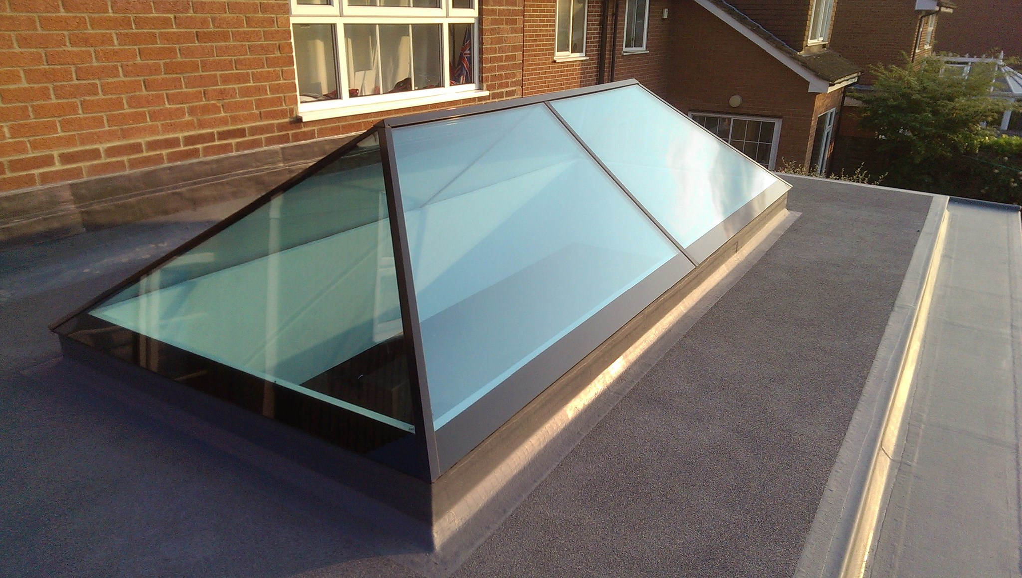 Aston Windows Systems Limited